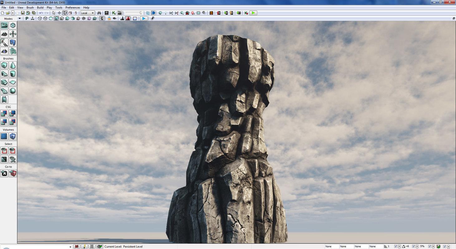 Rock_pillar_a.jpg
