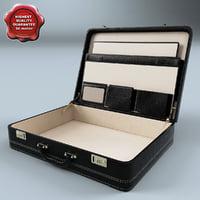 Suitcase V7