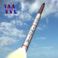 maya agni-4 missile agni drdo