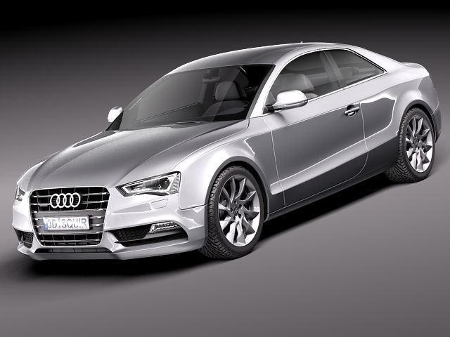 audi a5 coupe 2012 1.jpg