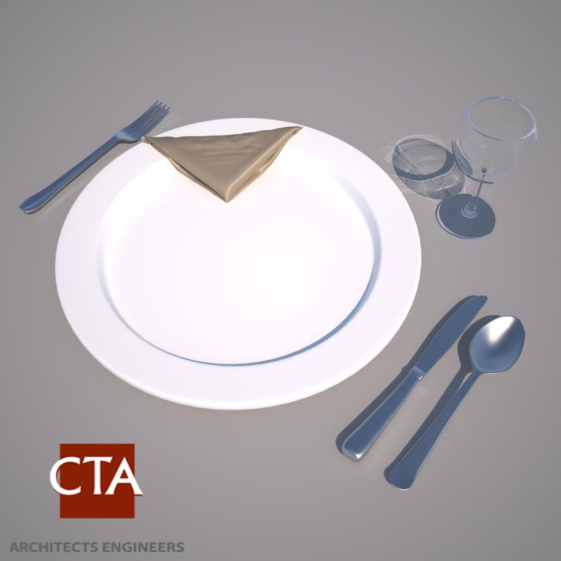 dinning_set_1_logo.jpg