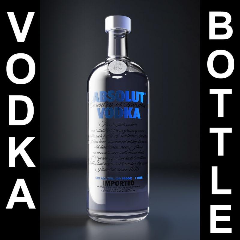 vodka_screen.jpg