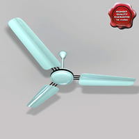 3d ceiling fan v3