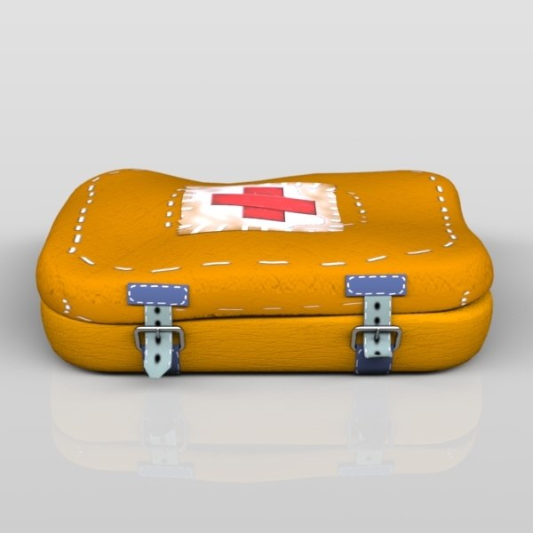 First Aid Kit Bag.JPG