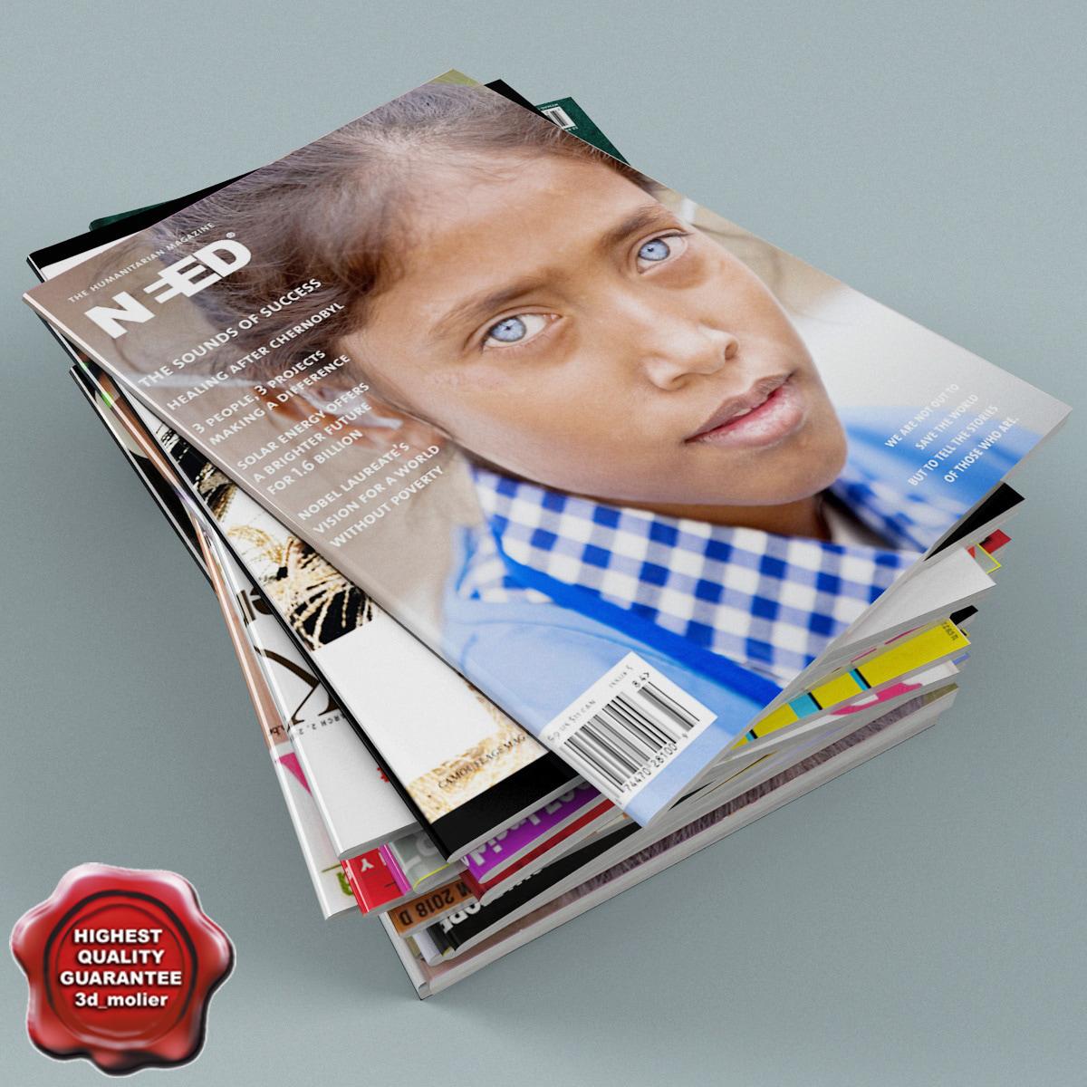 Magazines_Collection_V2_00.jpg