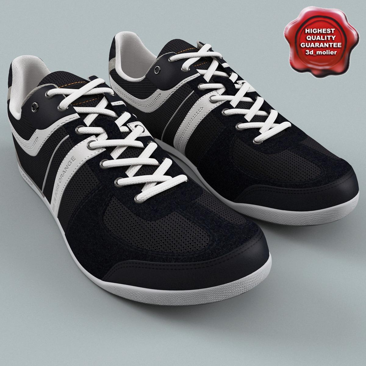 Mens_Sneakers_Boss_Orange_00.jpg