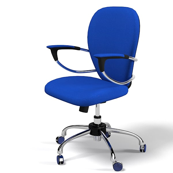 Office task swivel executive work chair elegant home children.jpg