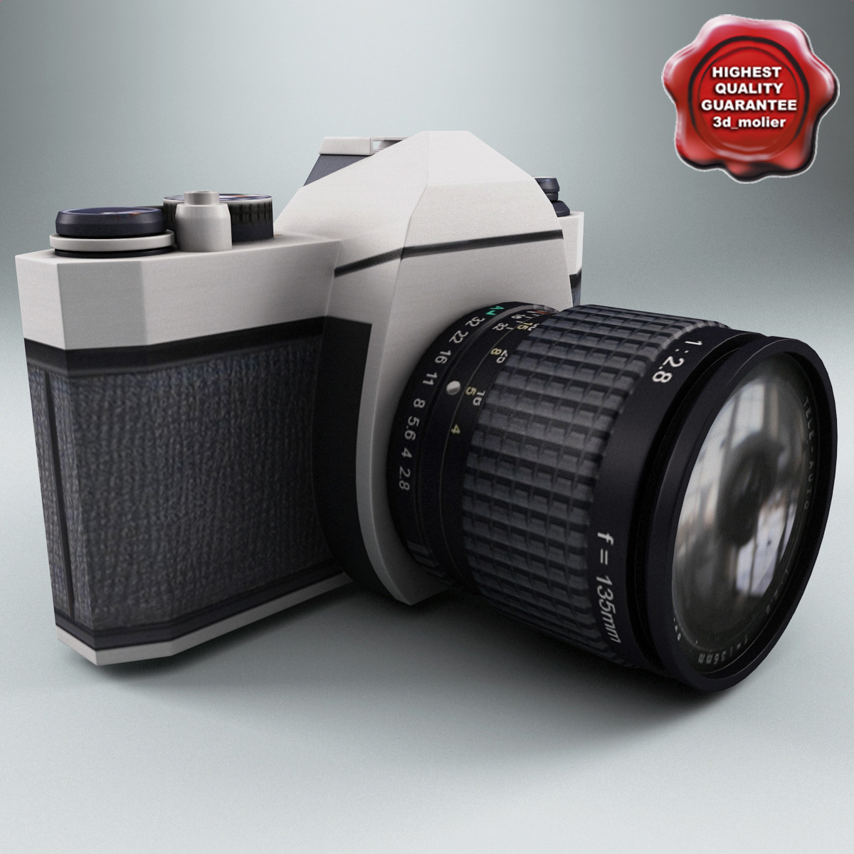 SLR_Photo_Camera_00.jpg