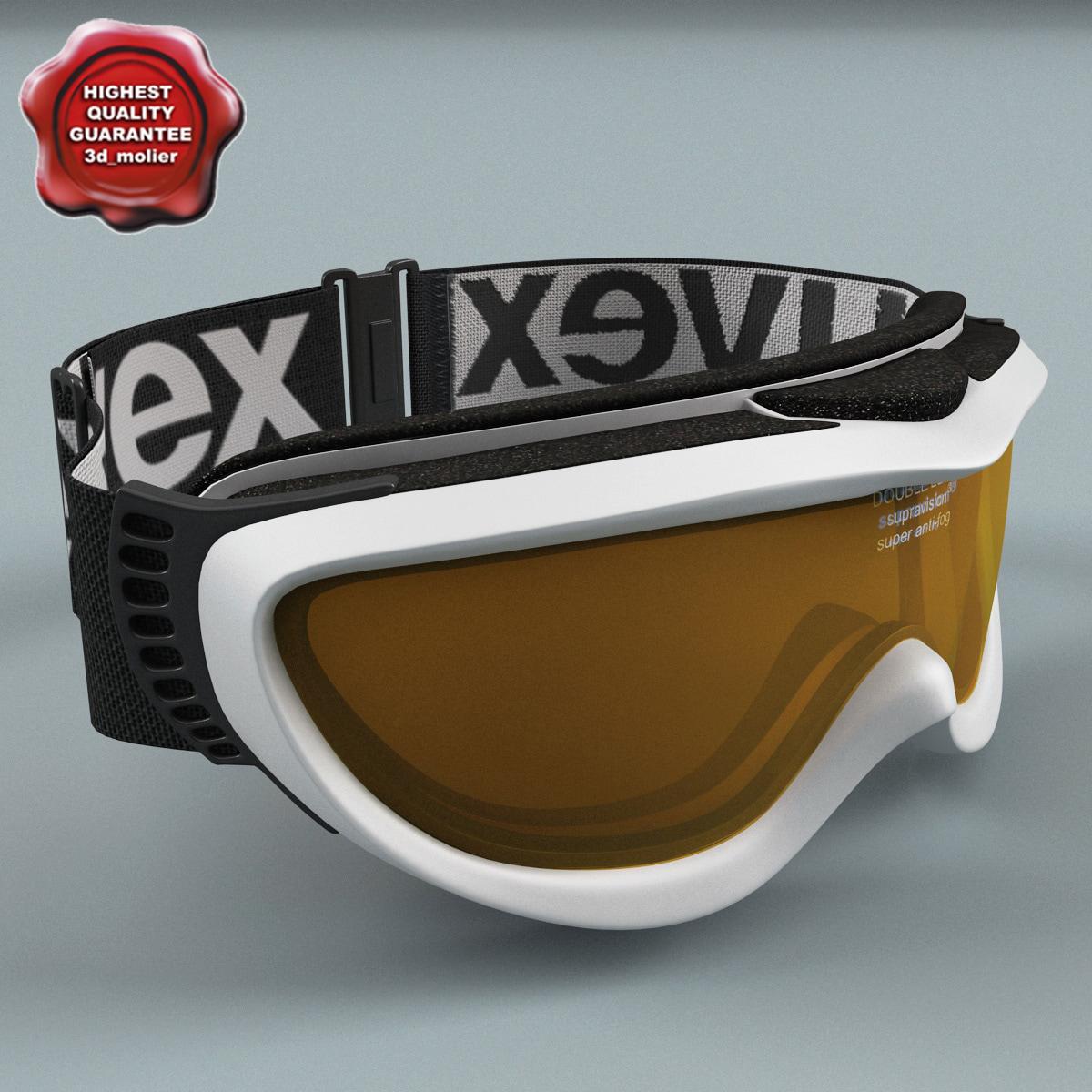 Ski_Mask_Comanche_00.jpg