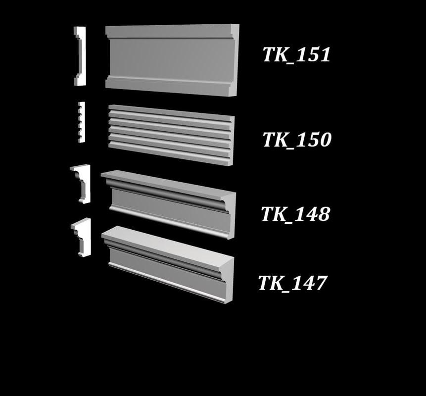 Trim_Package3.jpg