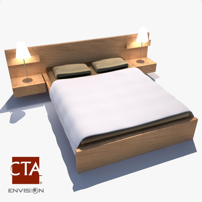 bed_1_logo.jpg