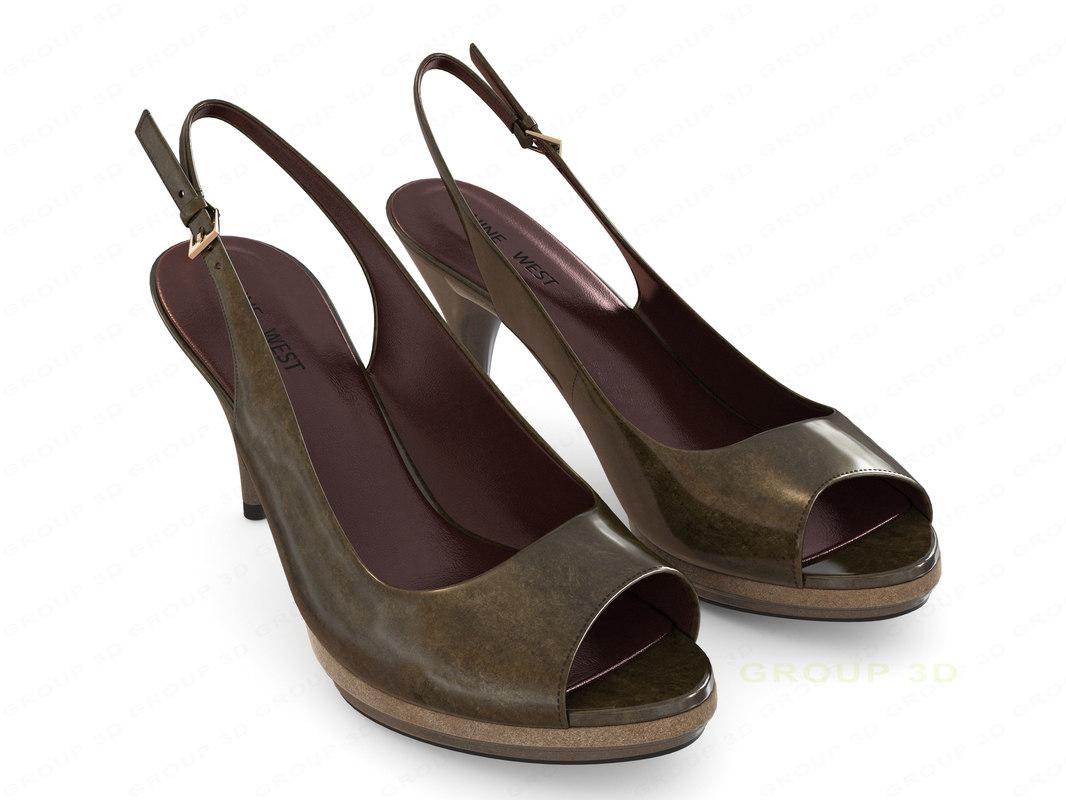 sandals_NineWest_1.jpg