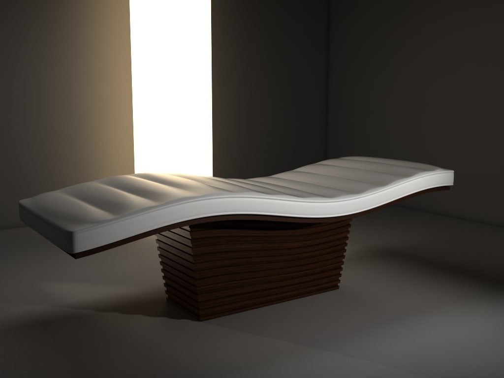 spa_bed_View01.jpg