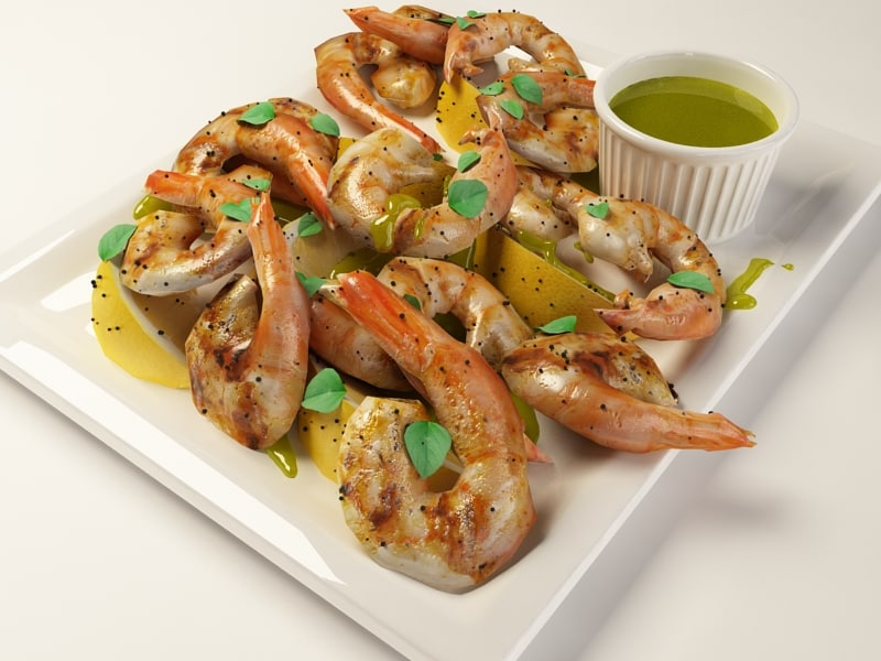 01_Grilled_Mediterranean_Shrimp.jpg
