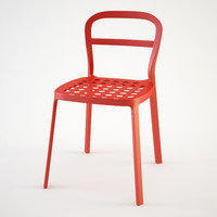 IKEA Reidar chair