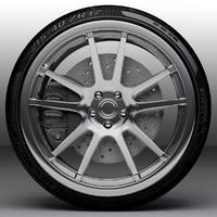 maya adv 1 luxury sport car