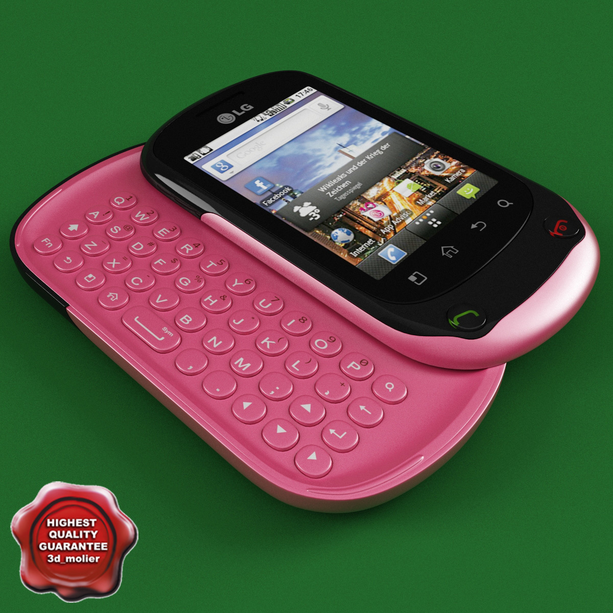 LG_C550_Optimus_Chat_Pink_00.jpg