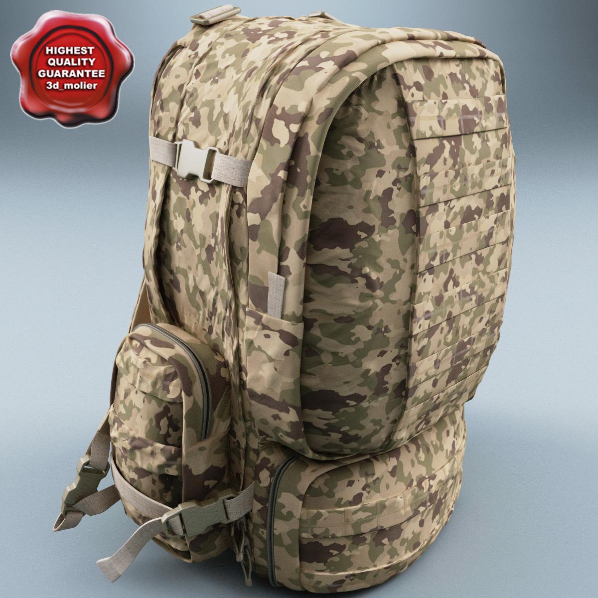 Military_Backpack_00.jpg