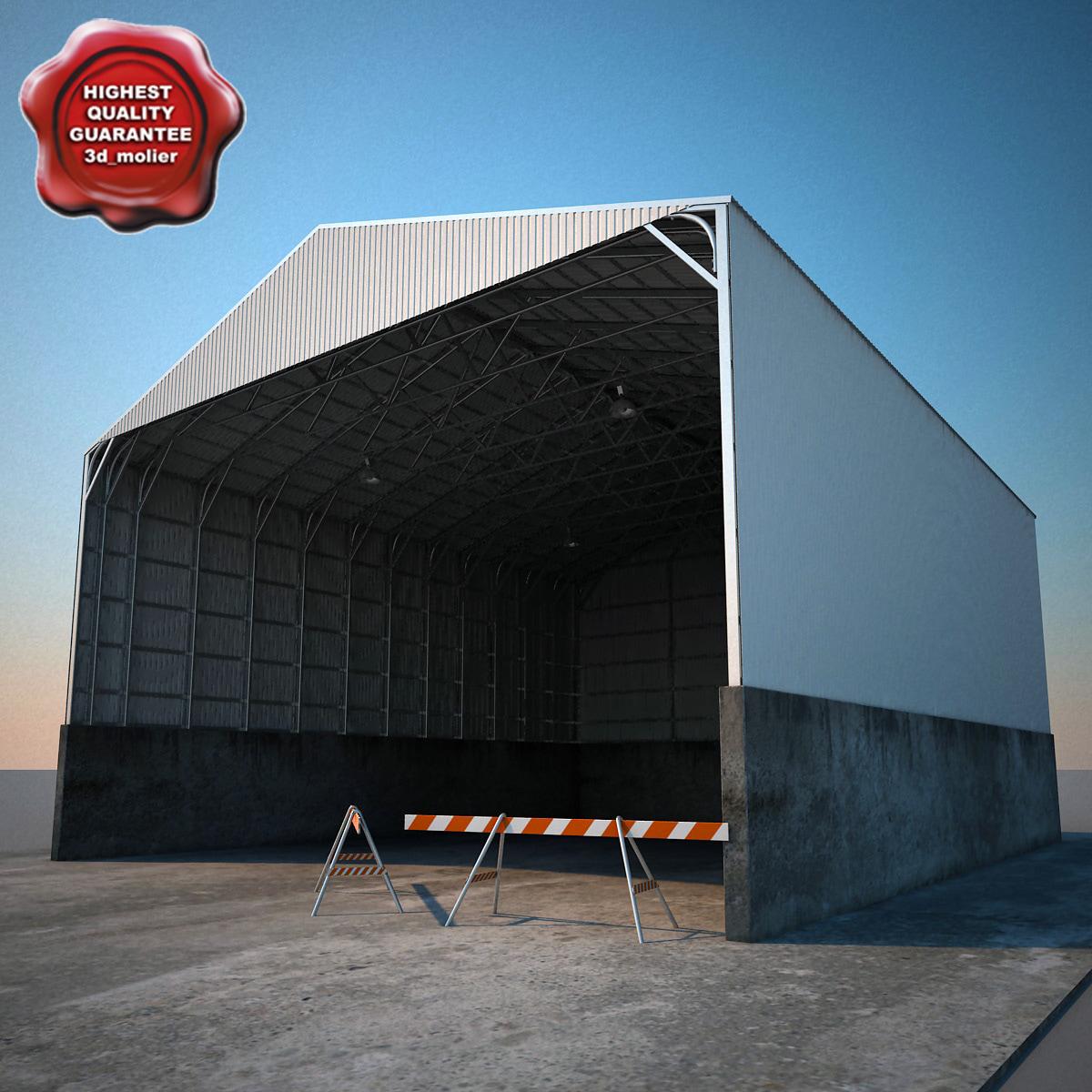 Warehouse_V3_00.jpg