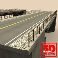 Bridges (2)
