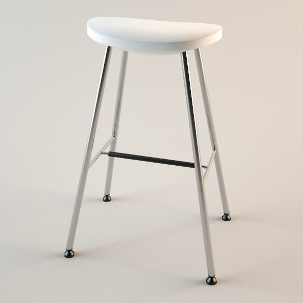 bar stools ikea 2