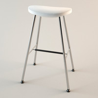 Ikea Sune bar stool
