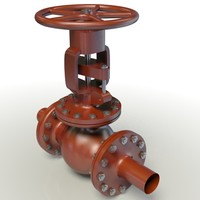 valve max