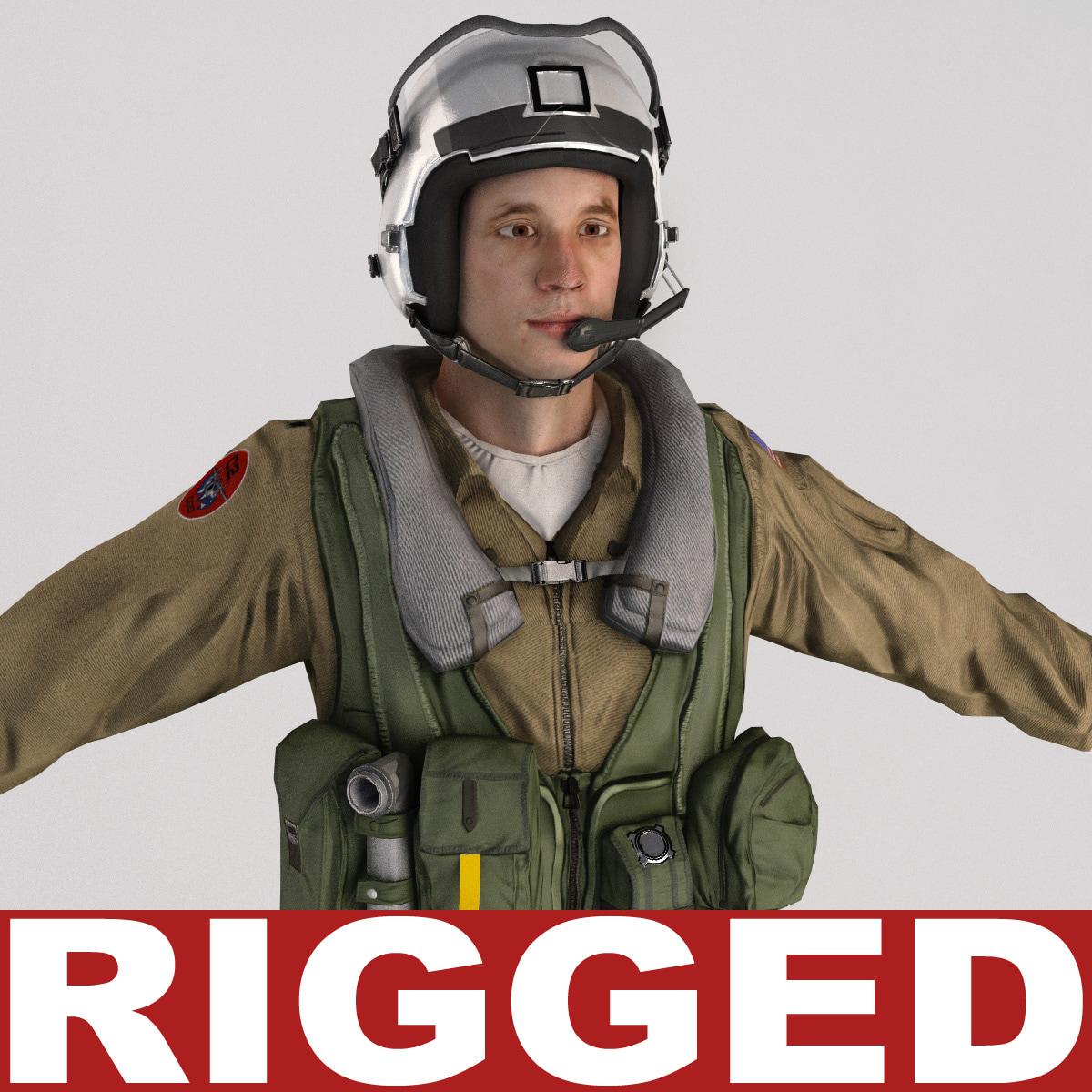Military_Pilot_V2_Rigged_00.jpg