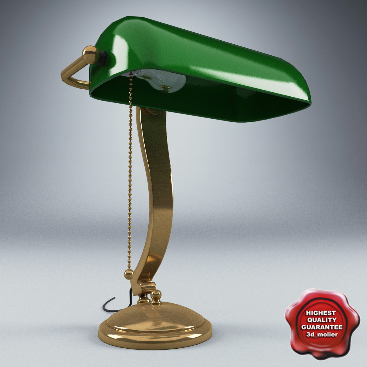 Table_Lamp_Green_00.jpg
