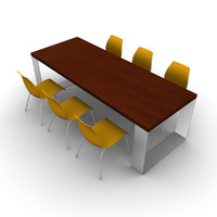 Table_and_chairs