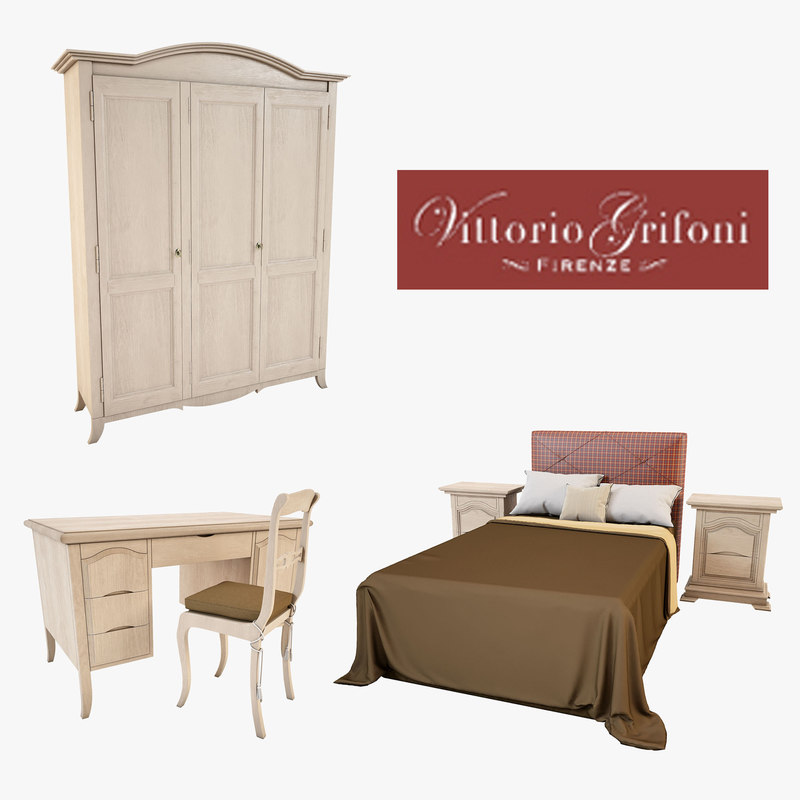 Vittorio Grifoni Collection.jpg