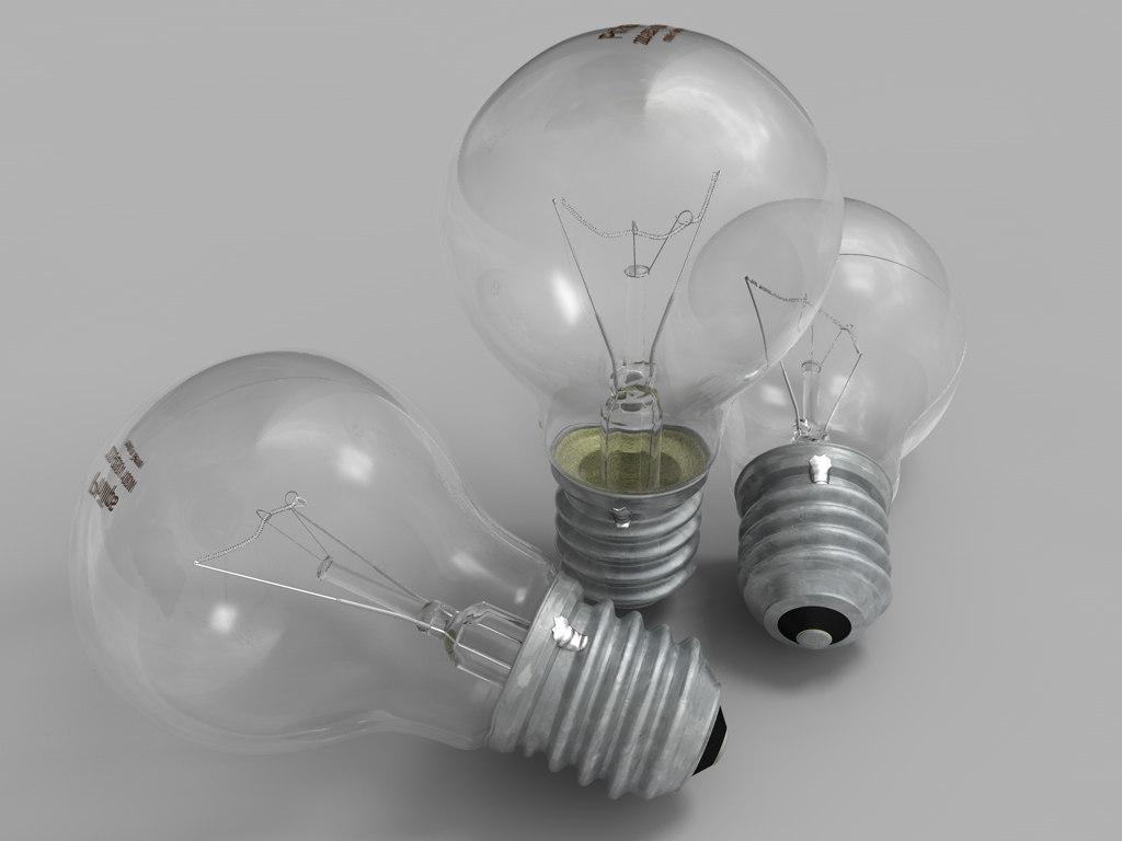 bulb00.jpg