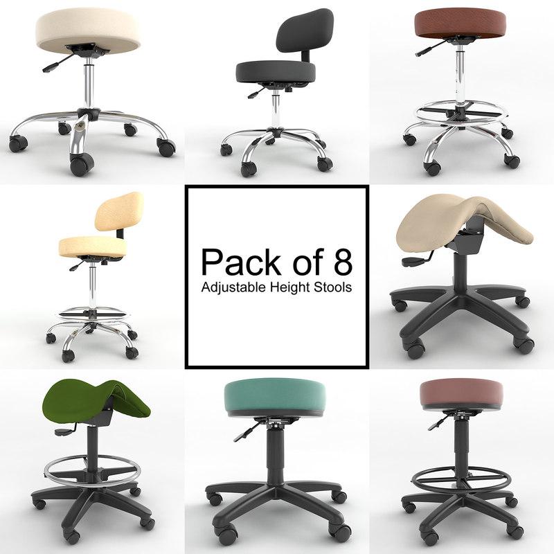 stool_pack_of_8.jpg