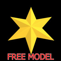 star smooth standard max free