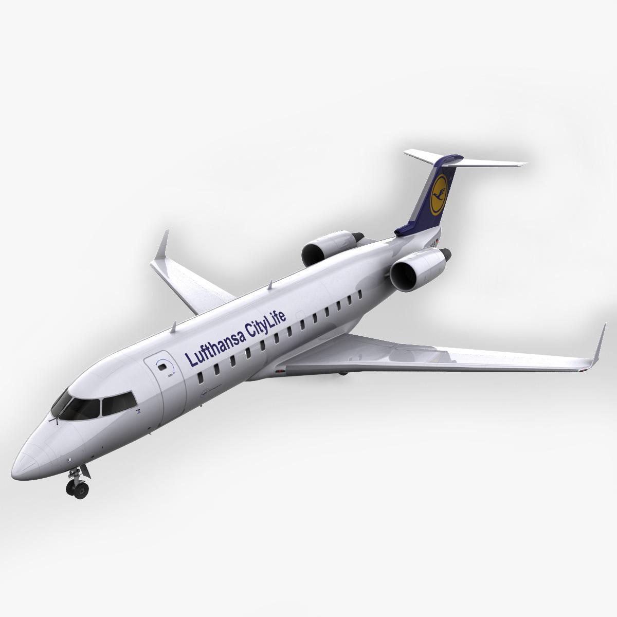 Bombardier_CRJ_100_200_00.jpg