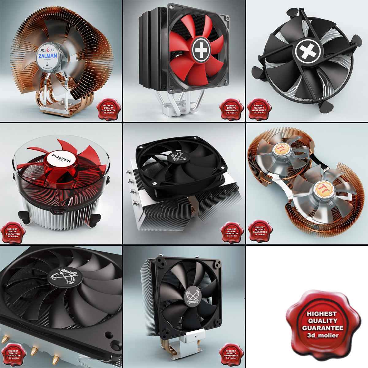 CPU_Coolers_Collection_V3_00.jpg