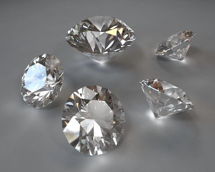 Diamond_Layout.png