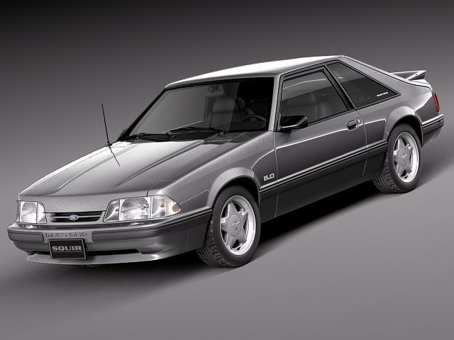 Ford_Mustang_1987-1993_0000.jpg