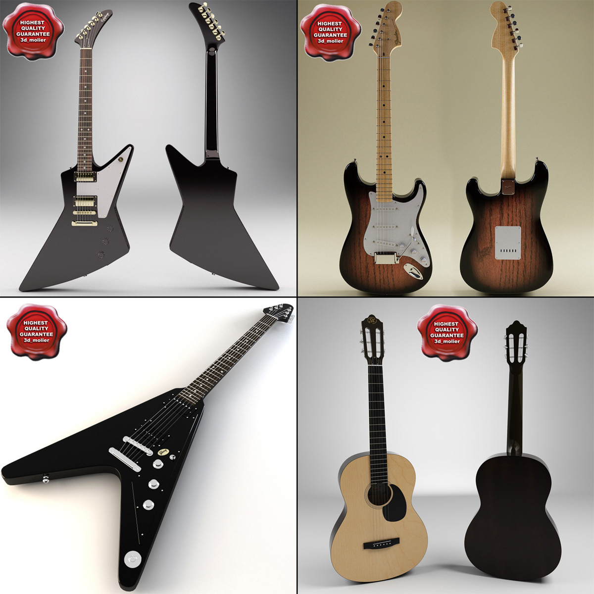 Guitars_Collection_V2_00.jpg