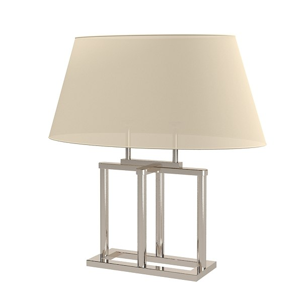 Promemoria Catherine table Lamp modern contemporary .jpg