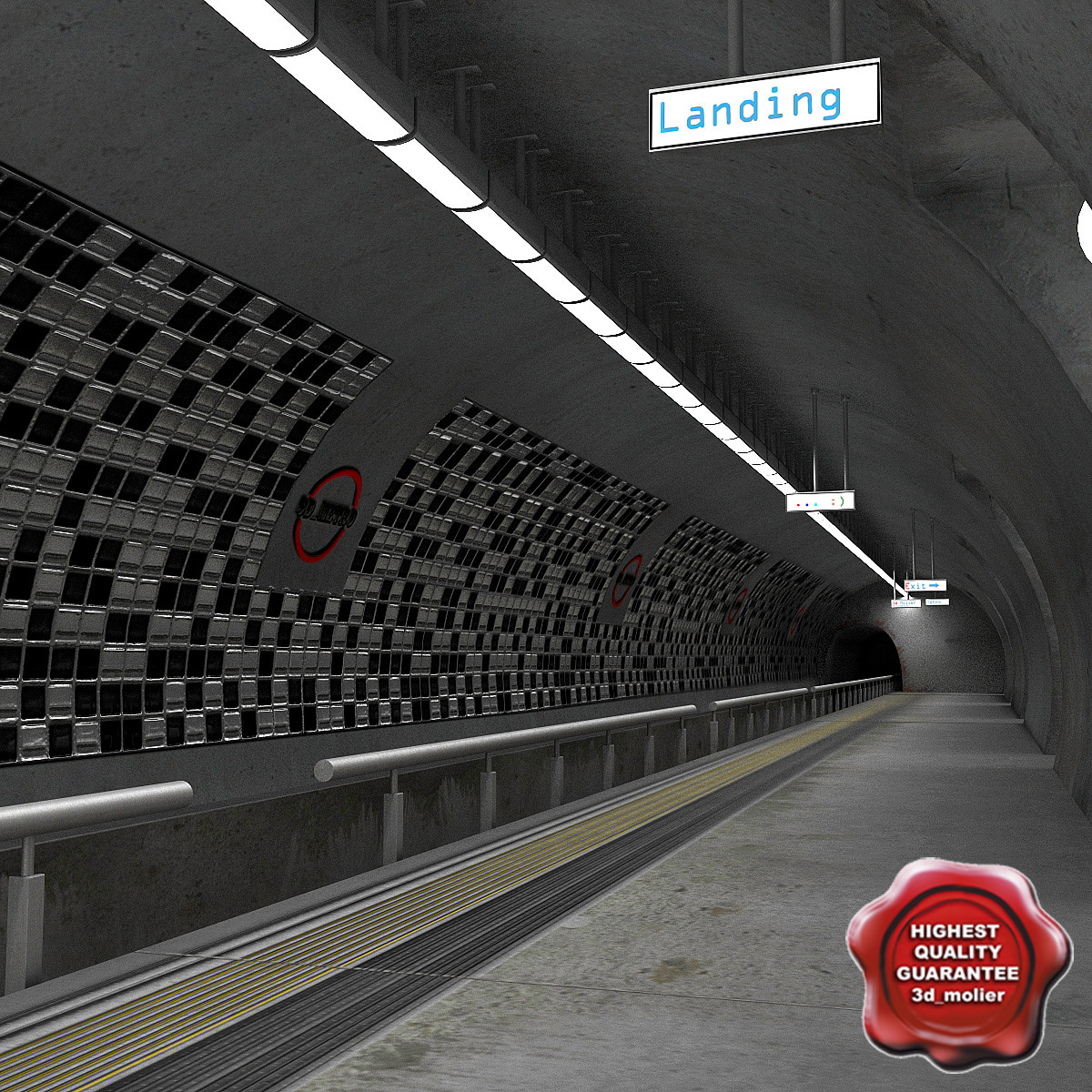 Subway_Station_00.jpg