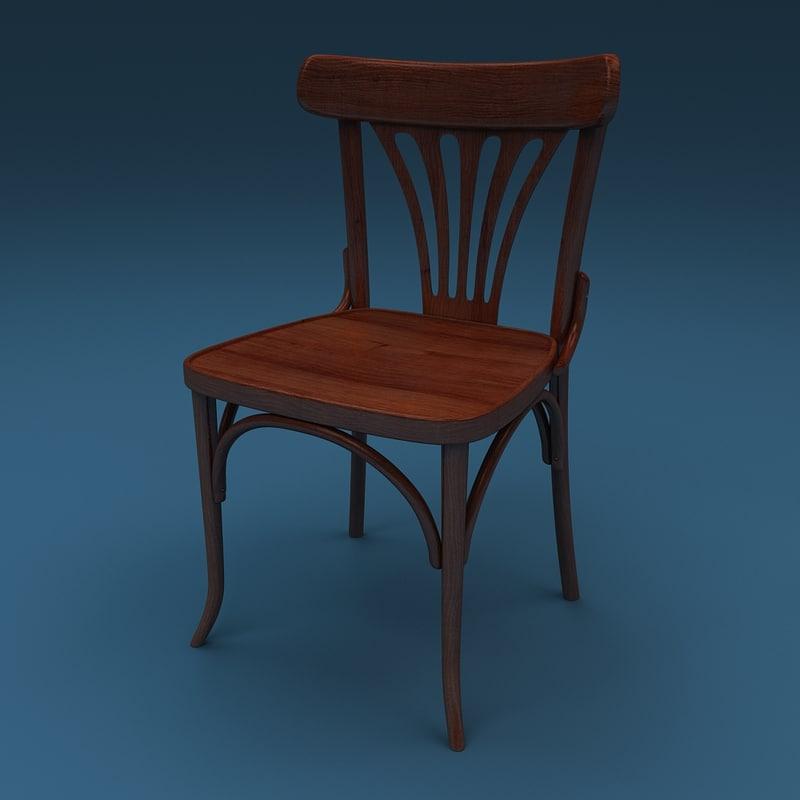 chair_05_c_0000.jpg
