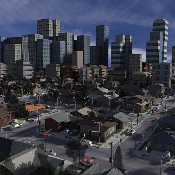 city01.jpg