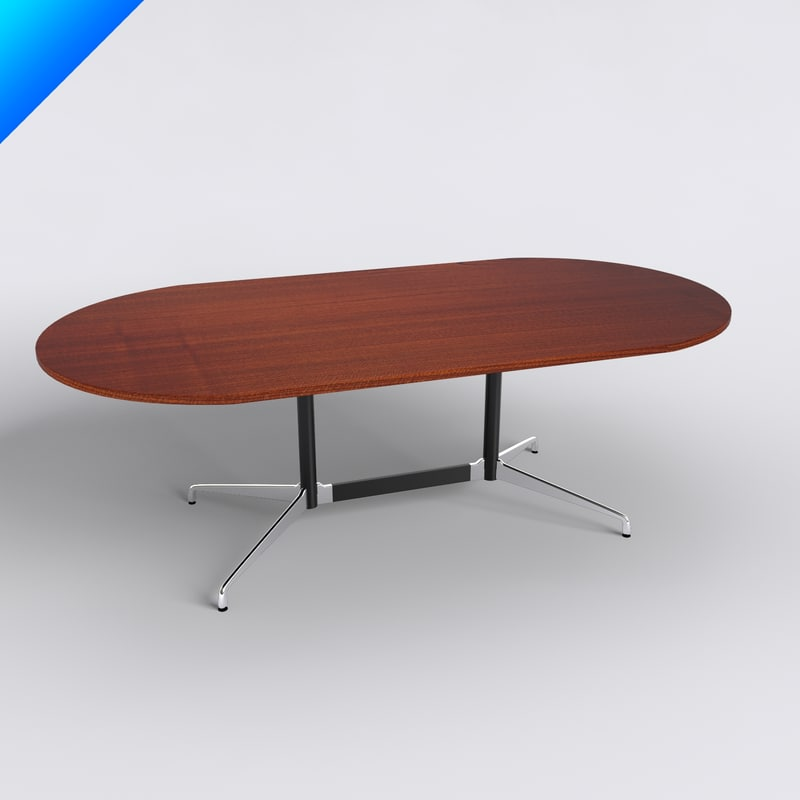 eames oval table laminate top_01.jpg