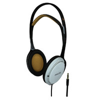 headphones philips obj