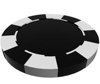 3d model loading animation