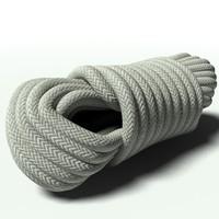 maya rope