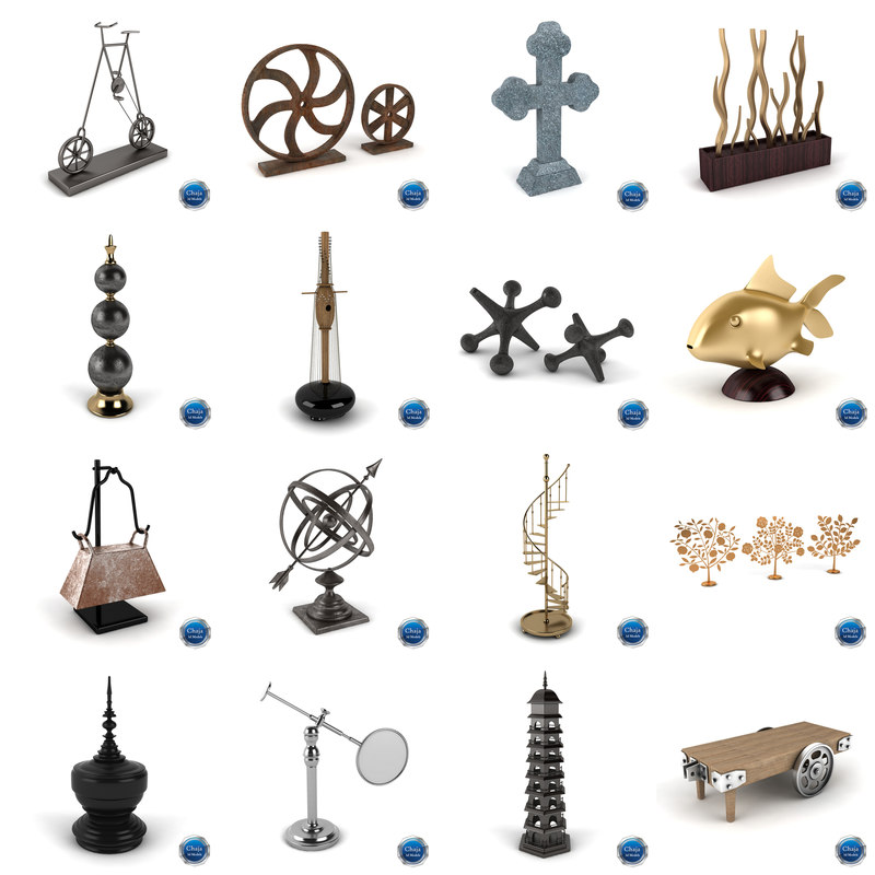 1_decorative objects collection_01.jpg