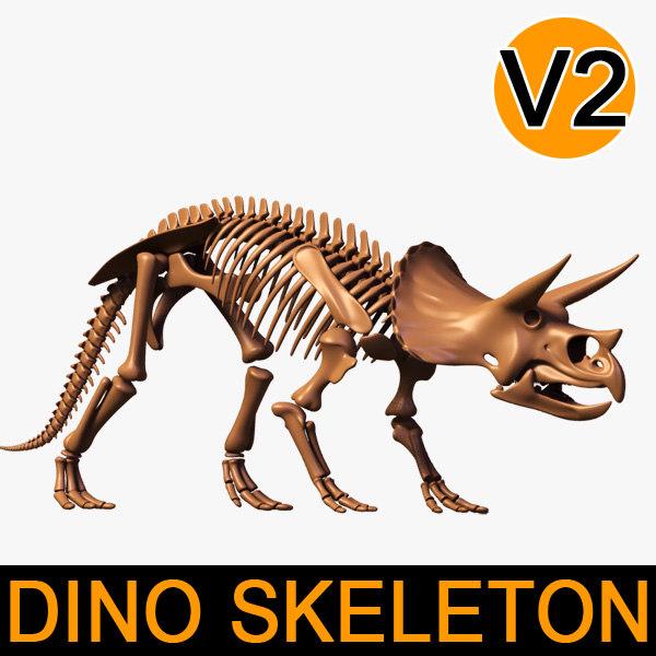 Triceratops_skeleton_leo3dmodels_0000.jpg