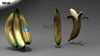 bananas max